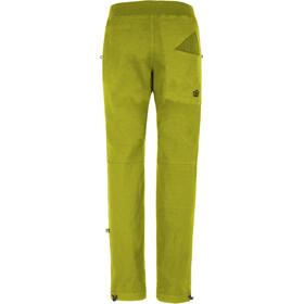 E9 3 Angolo Pants Men apple